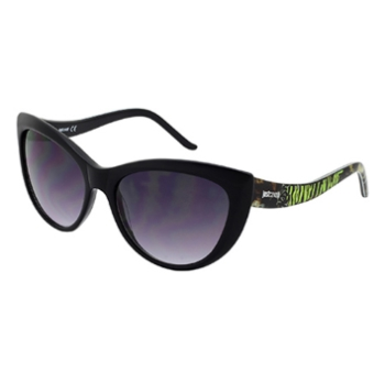 Just Cavalli JC631S Sunglasses